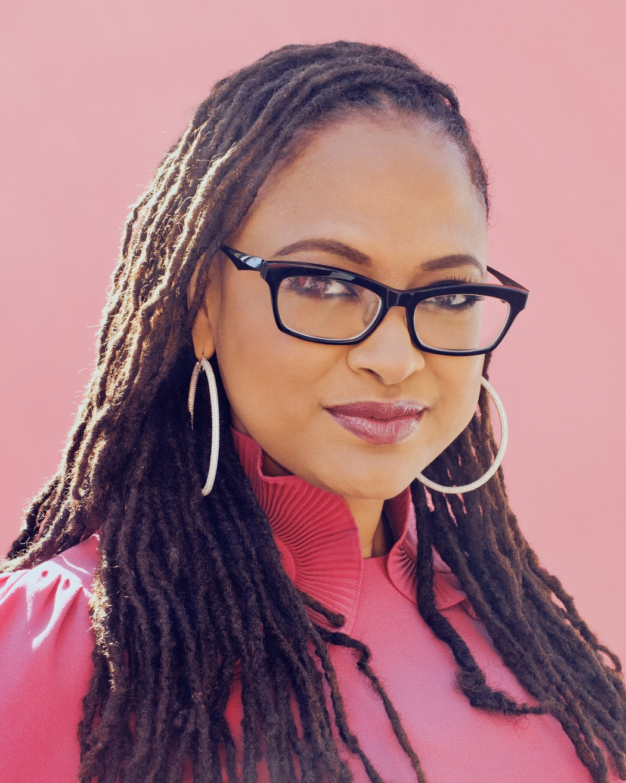 A Wrinkle In Time, Ava DuVernay, African American Literature, Black Literature, African American Cinema, African American Film, KOLUMN Magazine, KOLUMN