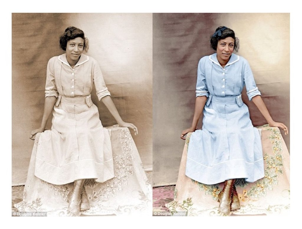 African American Photography, African American Images, African American History, Black History, African American Art, KOLUMN Magazine, KOLUMN