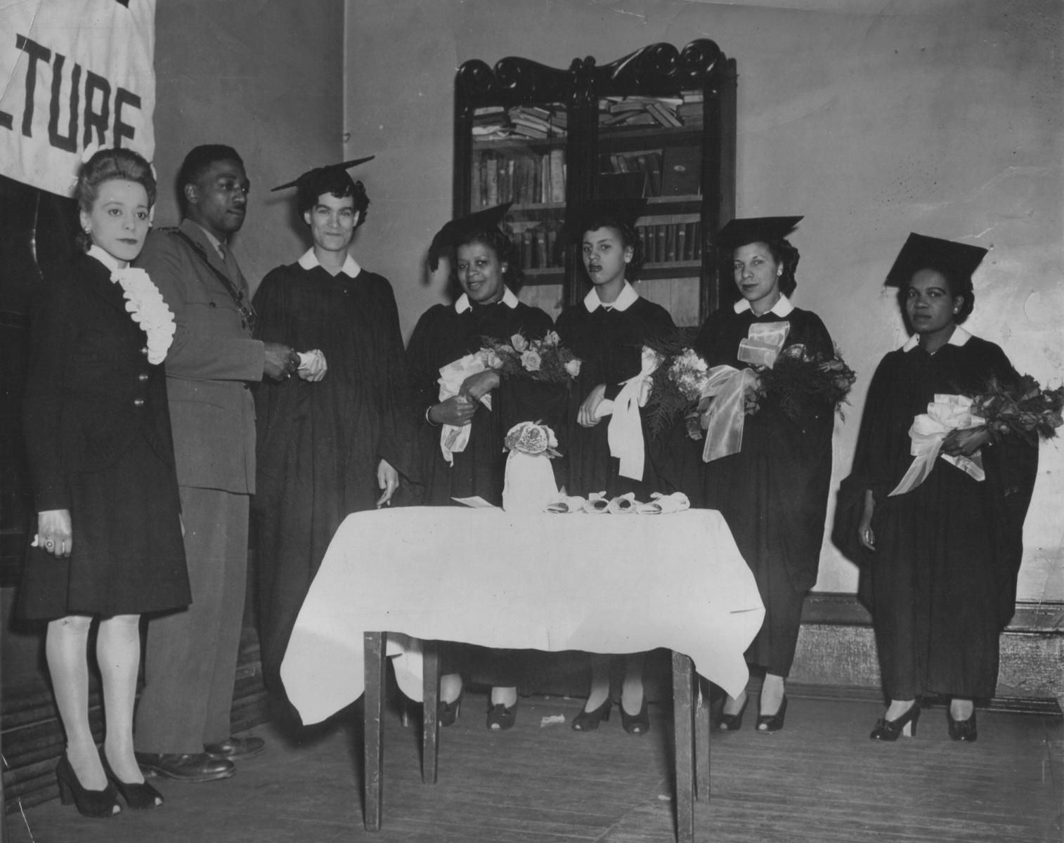Viola Desmond, Canada, Viola Irene Desmond, Black History, KOLUMN Magazine, KOLUMN, KINDR'D Magazine, KINDR'D
