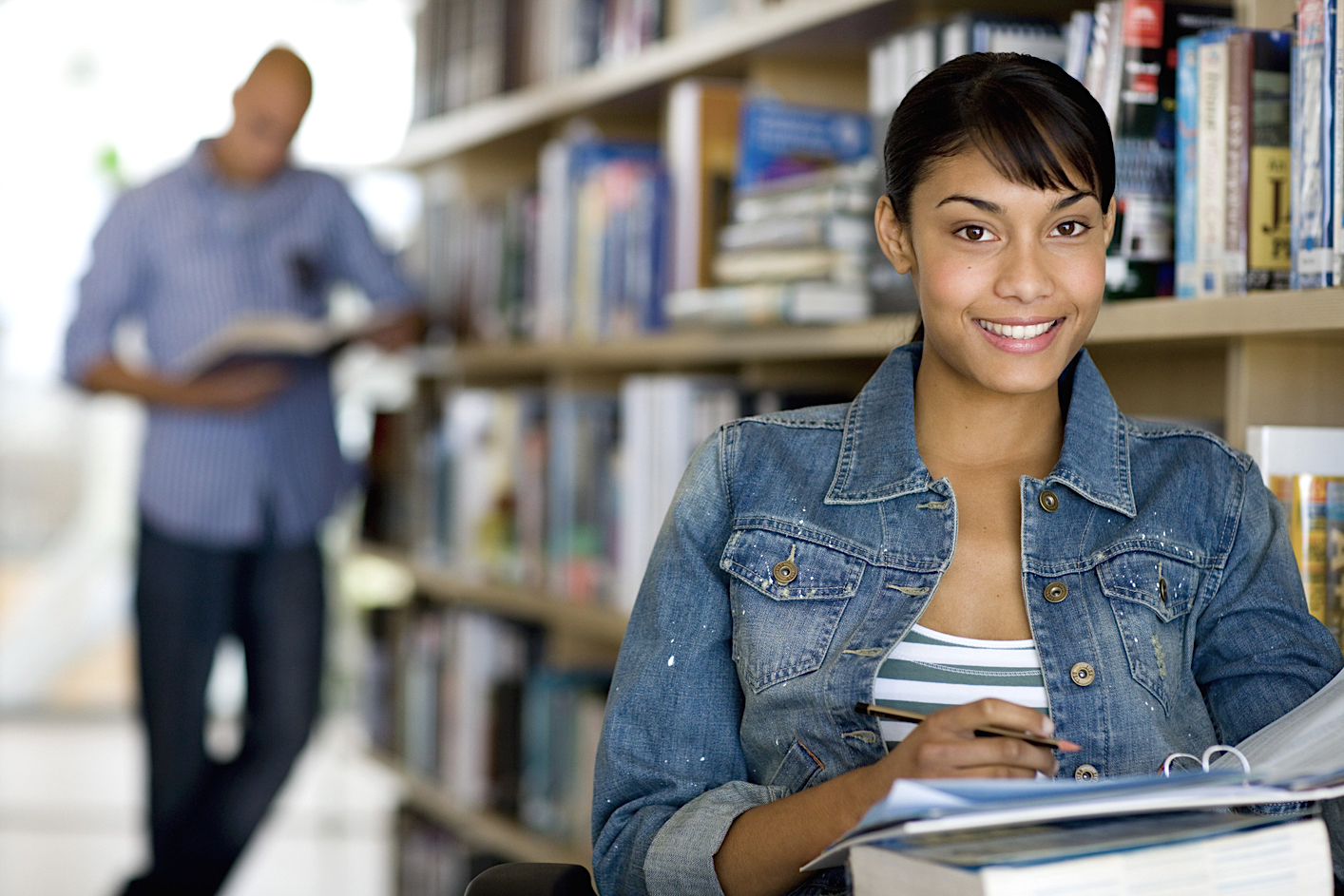African American News, African American Education, Black Education, HBCU, Historically Black College and University, KOLUMN Magazine, KOLUMN, KINDR'D Magazine, KINDR'D
