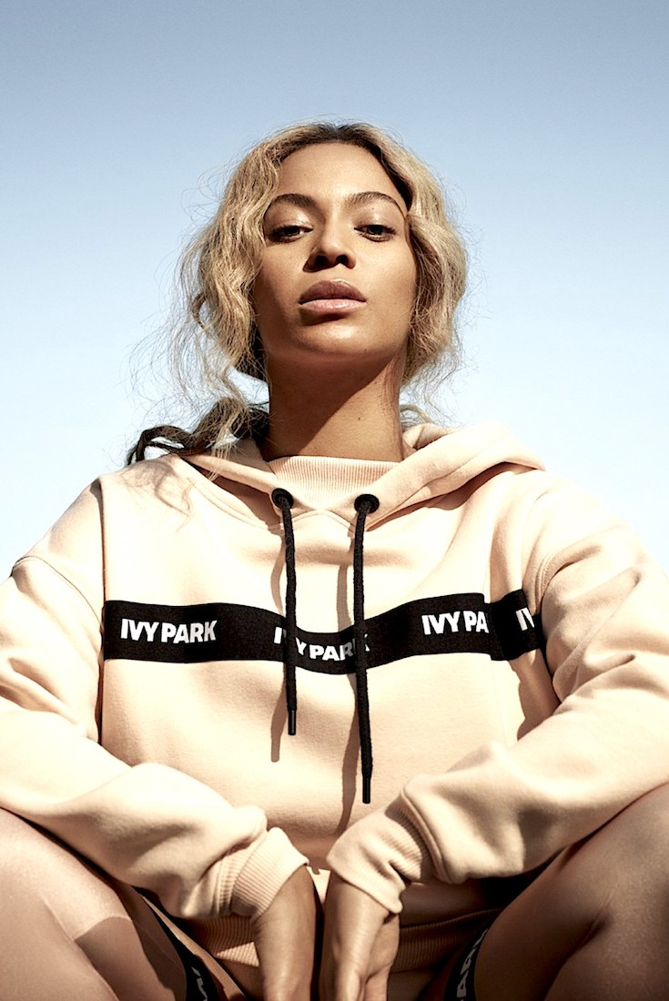 Beyonce, Historical Black Colleges and Universities, HBCU, African American Education, Black Education, African American News, KOLUMN Magazine, KOLUMN, KINDR'D Magazine, KINDR'D