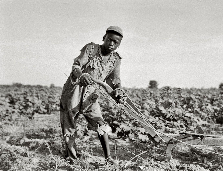 Reparations, Slavery, US Slavery, Ta-Nehisi Coates, The Case For Reparations, KOLUMN Magazine, KOLUMN, KINDR'D Magazine, KINDR'D