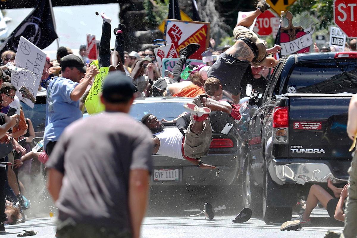 White Power, White Racism, Lynchings, American Racism, Racism, US Racism, KOLUMN Magazine, KOLUMN, KINDRD Magazine, KINDR'D