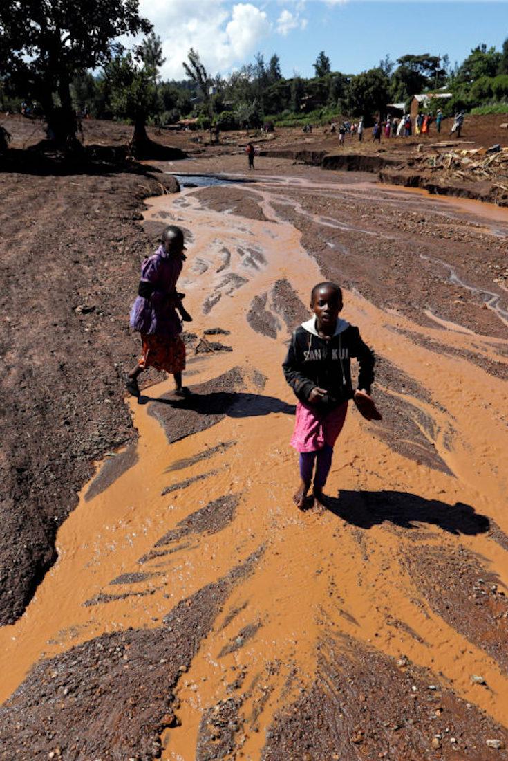 Kenya, Nakuru County, Patel Dam, KOLUMN Magazine, KOLUMN, KINDR'D Magazine, KINDR'D