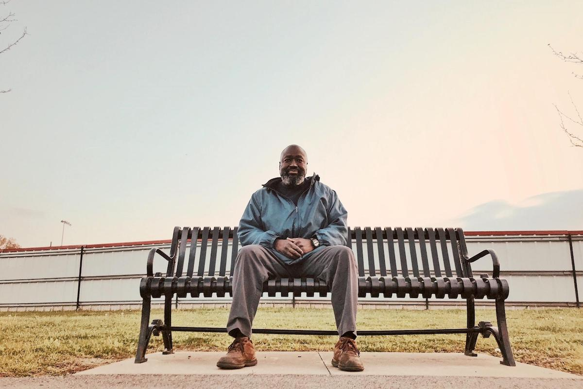 Matthew Charles, Criminal Justice Reform, Early Prison Release, African American News, KOLUMN Magazine, KOLUMN, KINDR'D Magazine, KINDR'D
