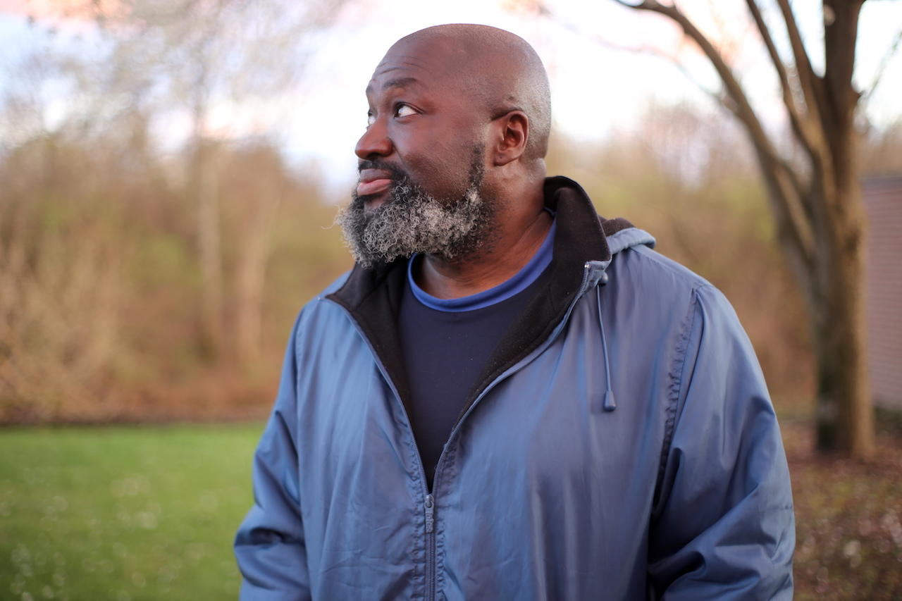 Matthew Charles, Criminal Justice Reform, Early Prison Release, African American News, KOLUMN Magazine, KOLUMN, KINDR'D Magazine, KINDR'D