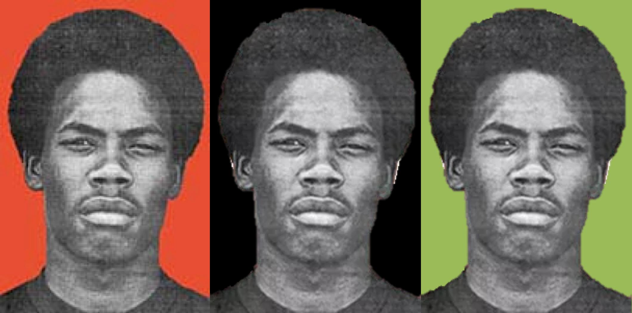 "Black Panthers, The Black Panther Party, Mumia Abu-Jamal, Jamil Abdullah Al-Amin, H. Rap Brown, Sundiata Acoli, Herman Bell, Veronza Bowers, Romaine ""Chip"" Fitzgerald, Kenny ""Zulu"" Whitmore, Eusi Zulu Heshima, Ruchell ""Cinque"" Magee, Jalil Abdul Muntaqim, Anthony Bottom, Pete O'Neal, Ed Poindexter, Assata Shakur, Mutulu Shakur, Russell 'Maroon' Shoatz, Russell Shoats, Kamau Sidiki, Freddie Hilton, Seth Ben Ysaac Ben Ysrael, Robert 'Seth' Hayes, African American News, KOLUMN Magazine, KOLUMN, KINDR'D Magazine, KINDR'D"