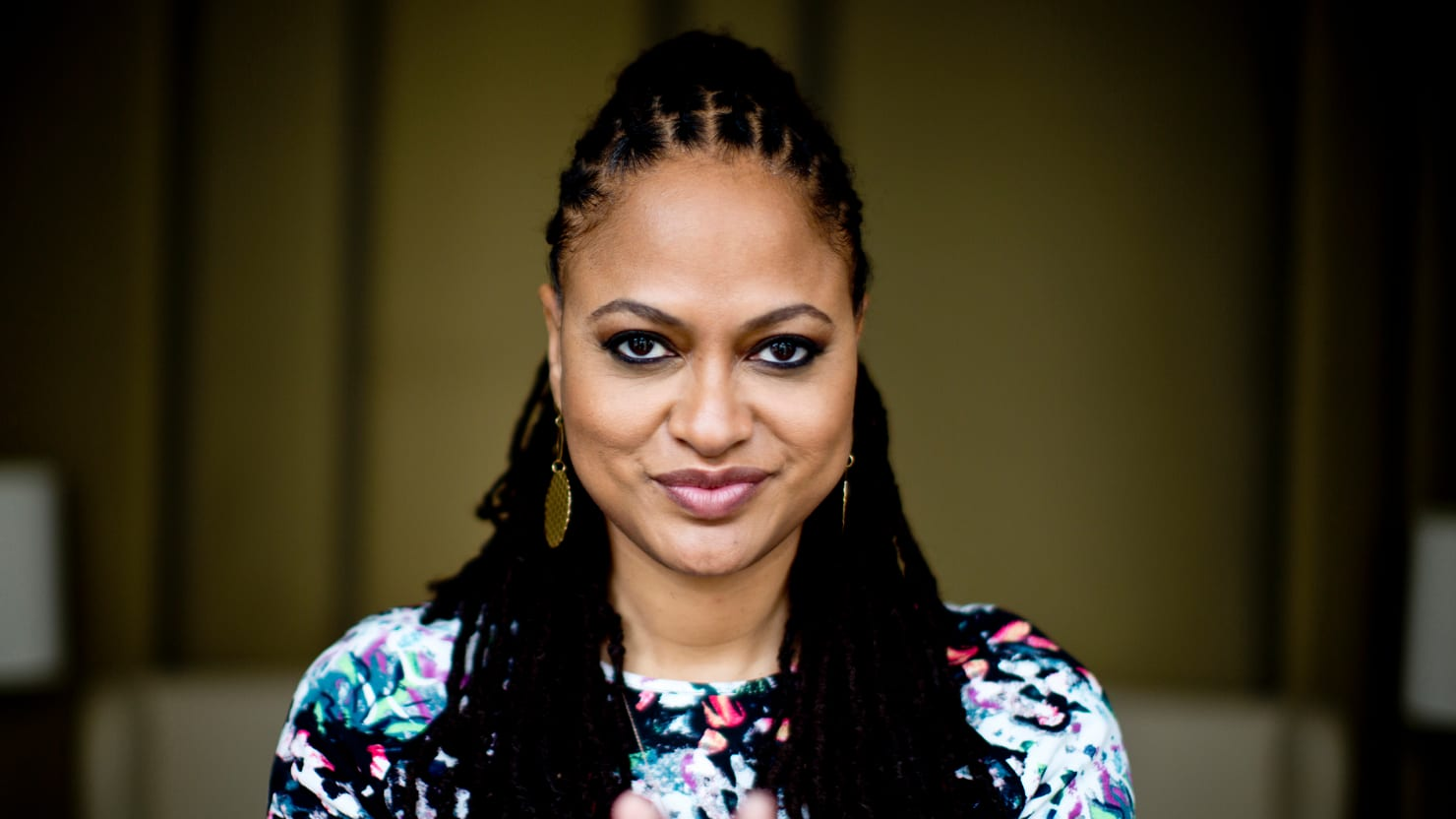 Ava DuVernay, African American Entertainment, African American Film, Black Entertainment, Black Film, KOLUMN Magazine, KOLUMN, KINDR'D Magazine, KINDR'D