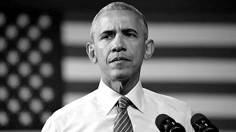 Barack Obama, President Barack Obama, Obama, US President, African American Lives, Black Lives, African American Politics, Black Politics, KOLUMN Magazine, KOLUMN, KINDR'D Magazine, KINDR'D
