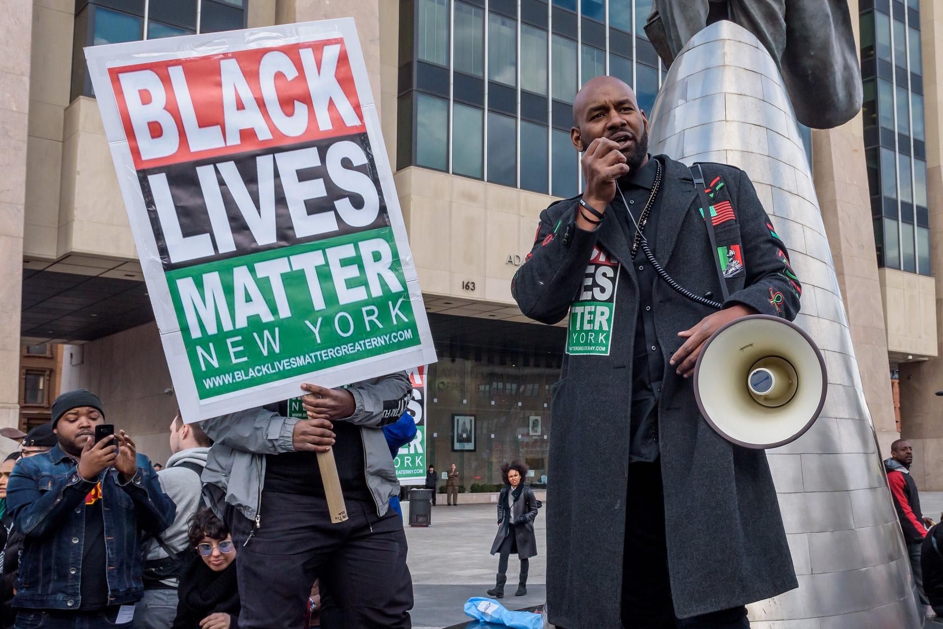 Black Lives Matter, #BLM, Indigenous Australian, KOLUMN Magazine, KOLUMN, KINDR'D History, KINDR'D