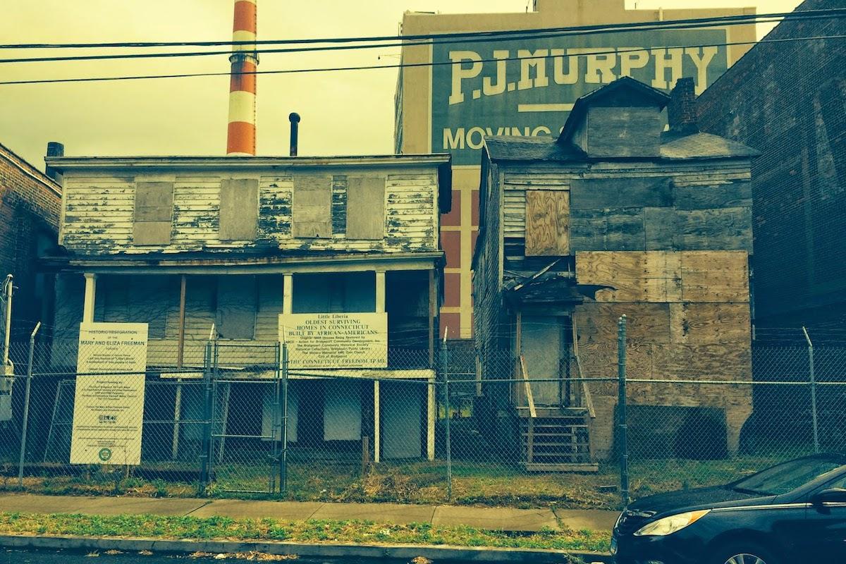 African American History, Black History, Slavery, US Slavery, KOLUMN Magazine, KOLUMN, KINDR'D Magazine, KINDR'D
