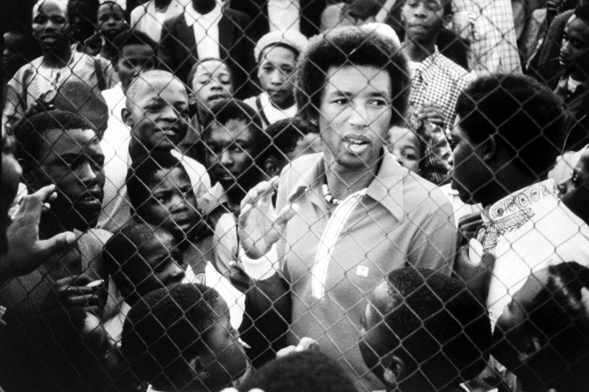 Arthur Ashe, African American Athletes, African American Sport, Black Athletes, African American Activist, Black Activist, African American History, Black History, KOLUMN Magazine, KOLUMN, KINDR'D Magazine, KINDR'D, Willoughby Avenue, African American News, Black News