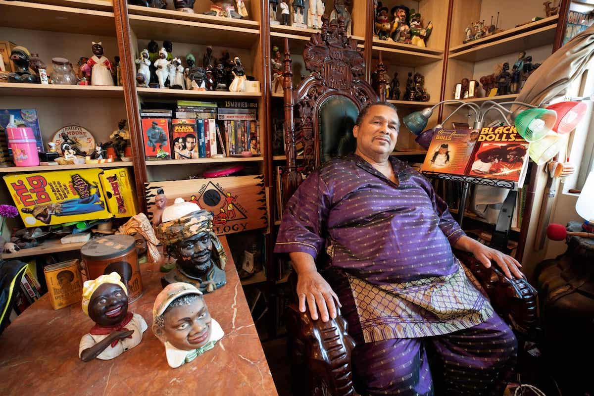 African American History, Black History, KOLUMN Magazine, KOLUMN, KINDR'D Magazine, KINDR'D