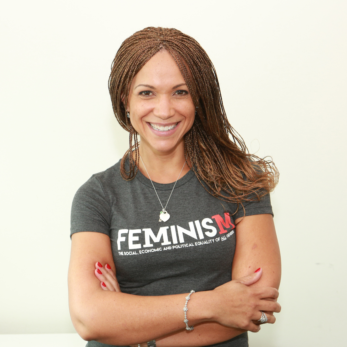 Violence Against Women, Rape Culture, Melissa Harris Perry, KOLUMN Magazine, KOLUMN, KINDR'D Magazine, KINDR'D, Willoughby Avenue