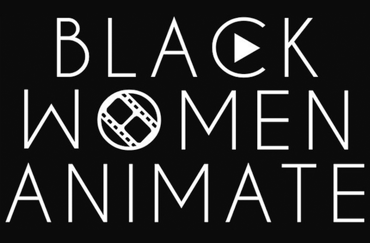 Black Anime, African American Artists, African American Art, Black Artists, Black Art, KINDR'D Magazine, KINDR'D, KOLUMN Magazine, KOLUMN