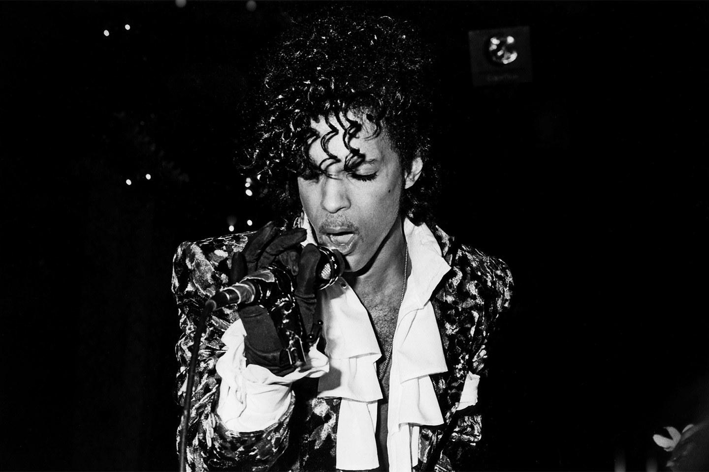 Prince Rogers Nelson, Prince, Prince Music, 1999, Diamonds and Pearls, KINDR'D Magazine, KINDR'D, KOLUMN Magazine, KOLUMN, Willoughby Avenue