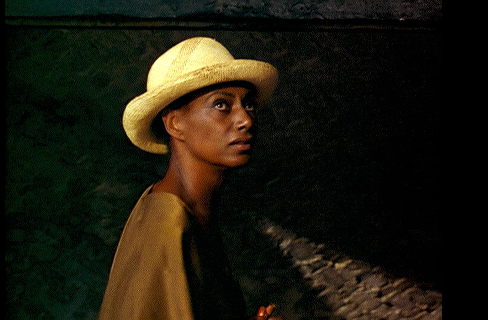 African American Film, Black Film, African American Cinema, Black Cinema, If Beale Street Could Talk, Sankofa, African American Film Festival, Smithsonian African American Film Festival, KINDR'D Magazine, KINDR'D, KOLUMN Magazine, KOLUMN
