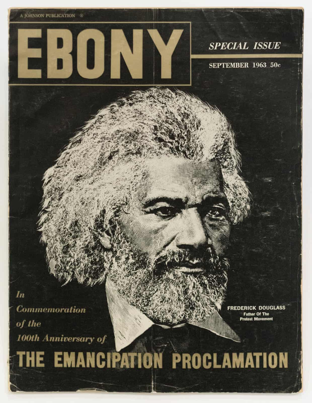 African American History, Black History, KOLUMN Magazine, KOLUMN, Willoughby Avenue