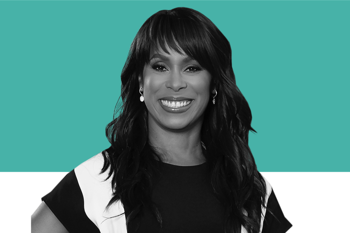 African American Business, Black Business, African American Professional, Channing Dungey, ABC Entertainment, KOLUMN Magazine, KOLUMN, KINDR'D Magazine, KINDR'D, Willoughby Avenue