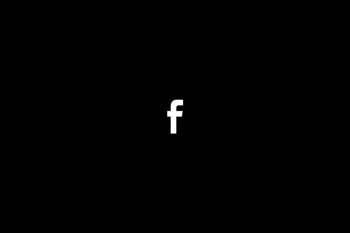 Technology, Facebook, KOLUMN Magazine, KOLUMN, KINDR'D Magazine, KINDR'D, Willoughby Avenue