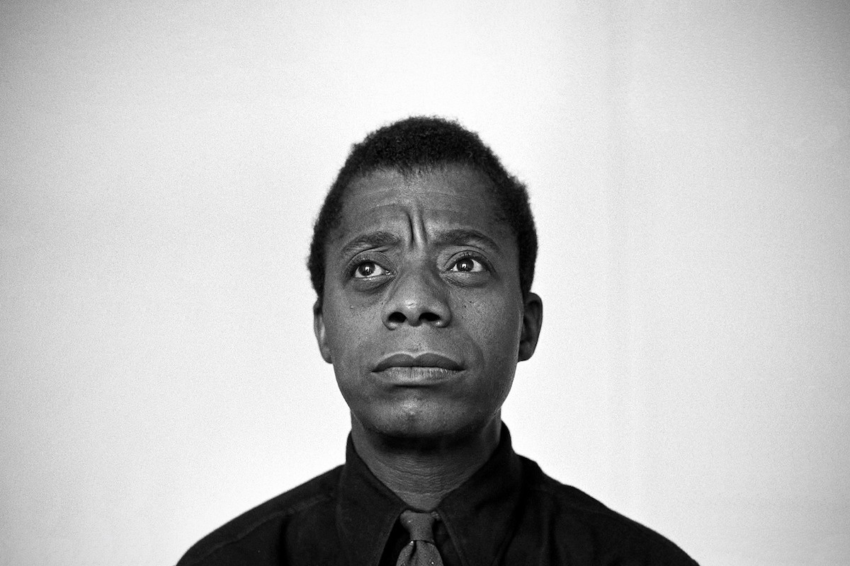 James Baldwin, Go Tell It On The Mountain, Giovanni's Room, If Beale Street Could Talk, Notes of a Native Son, Nobody Knows My Name: More Notes From a Native Son, Another Country, The Fire Next Time, Going to Meet the Man, African American Activist, Black Activist, African American Author, Black Author, African American Literature, Black Literature, KOLUMN Magazine, KOLUMN, KINDR'D Magazine, KINDR'D, Willoughby Avenue, Wriit,