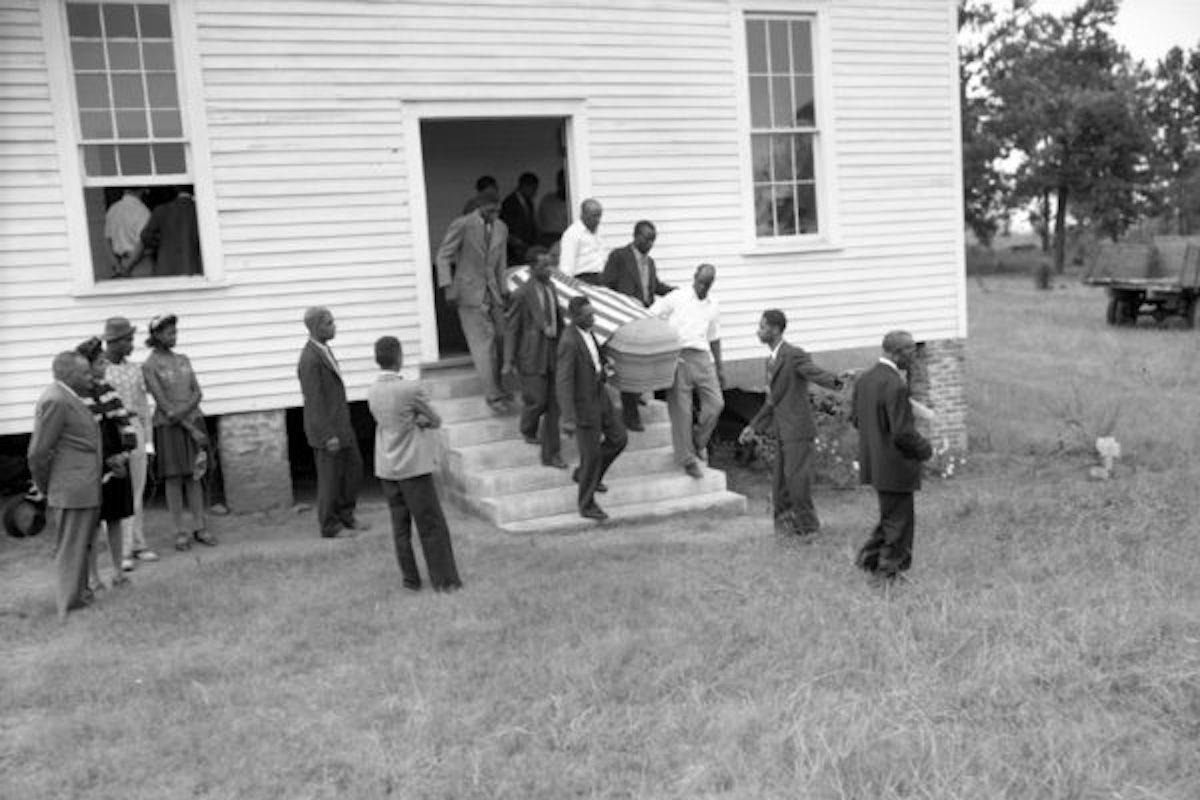 Lynching, U.S. Lynching, African American Lynching, Southern Lynching, Jim Crow, Jim Crow South, Racism, Slavery, Post Slavery, American History, U.S. History, Black History, KOLUMN Magazine, KOLUMN, Willoughby Avenue