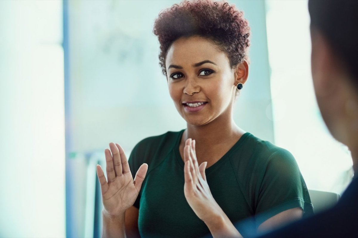 Women of Color Connecting, Adopt-a-Business Program, African American Economics, African American Businesses, Black Businesses, #BuyBlack, KOLUMN Magazine, KOLUMN, Willoughby Avenue,