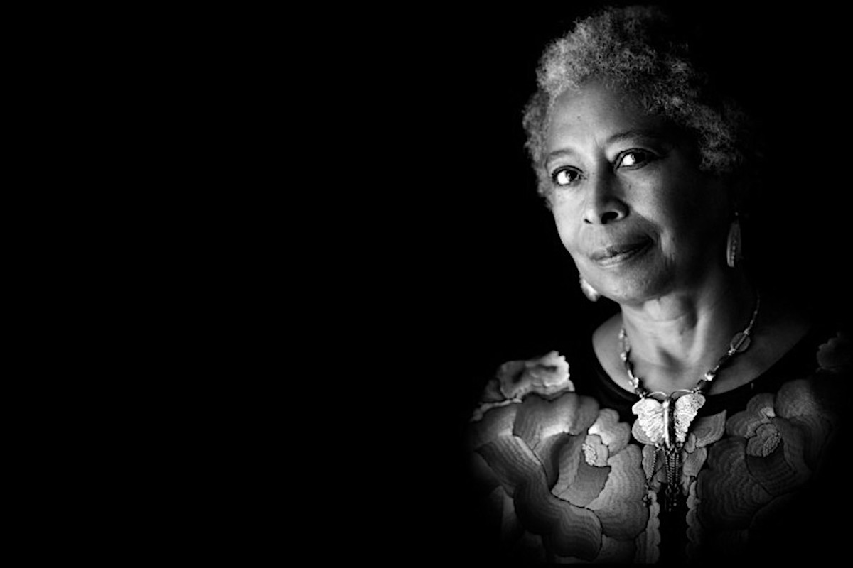 Alice Walker, Antisemitism, KOLUMN Magazine, KOLUMN, KINDR'D Magazine, KINDR'D, Willoughby Avenue