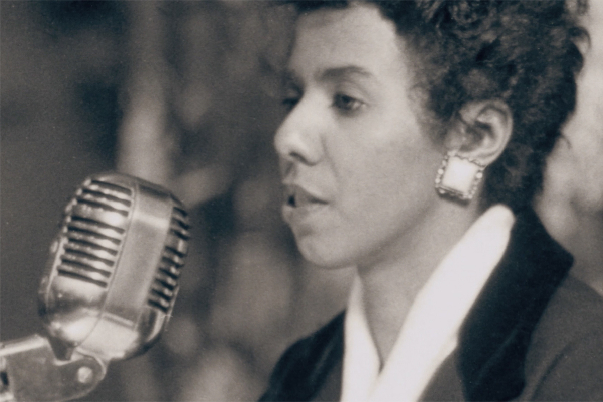 African American Authors, Black Authors, African American Writers, Black Writers, Lorraine Hansberry, A Raisin In The Sun, KOLUMN Magazine, KOLUMN, KINDR'D Magazine, KINDR'D, Willoughby Avenue