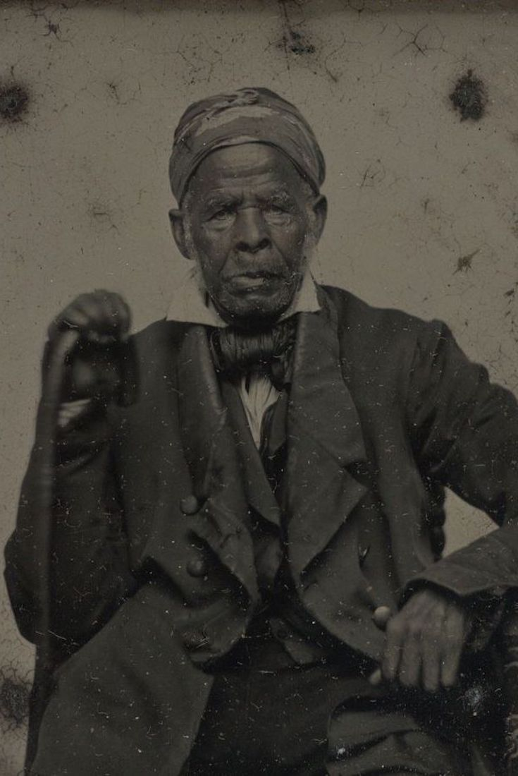Arabic Slaver, Arabic Slave, Arabic History, Black History, African History, KOLUMN Magazine, KOLUMN, KINDR'D Magazine, KINDR'R, Willoughbyavenue, WRIIT,