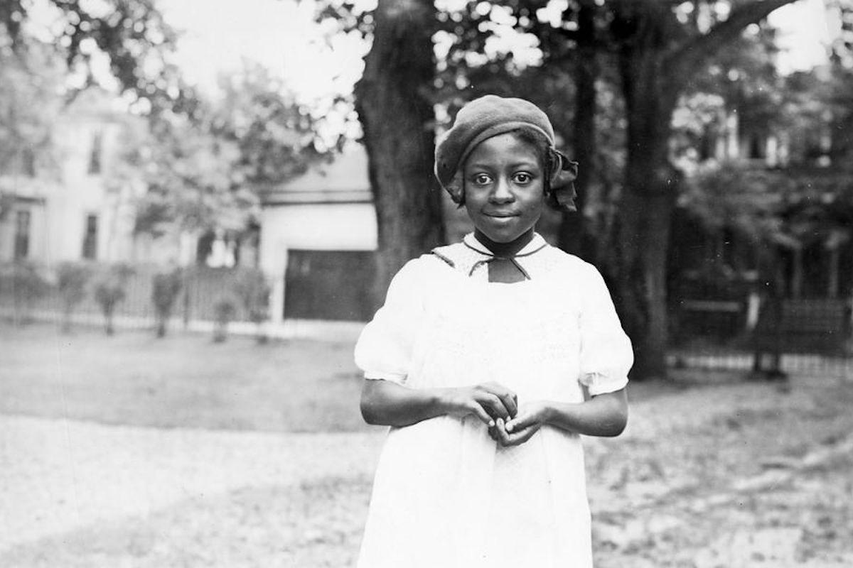 African Migration, Black History, Nova Scotia African Americans, Nova Scotia Blacks, Black Loyalist, North Preston, Canadian Slavery, KOLUMN Magazine, KOLUMN, KINDR'D Magazine, KINDR'D, Willoughby Avenue, WRIIT,