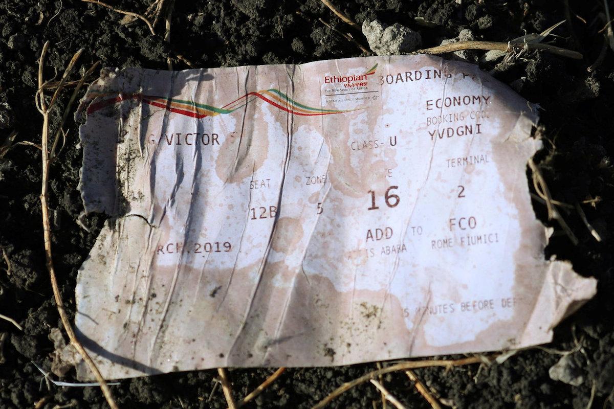 Ethiopian Flight, Ethiopian Airlines Flight 302, Ethiopian Airlines Crash, Plane Crash, Ethiopian Airlines, African Plane Crash, African News, KOLUMN Magazine, KOLUMN, Willoughby Avenue, WRIIT, Wriit,