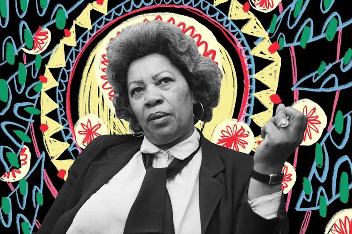 African American Author, Toni Morrison, The Bluest Eye, Song of Solomon, Black Author, African American Writer, Black Writer, African American Poet, African American Literature, Black Literature, Black Books, African American Books, Willoughby Avenue, WRIIT, Wriit,