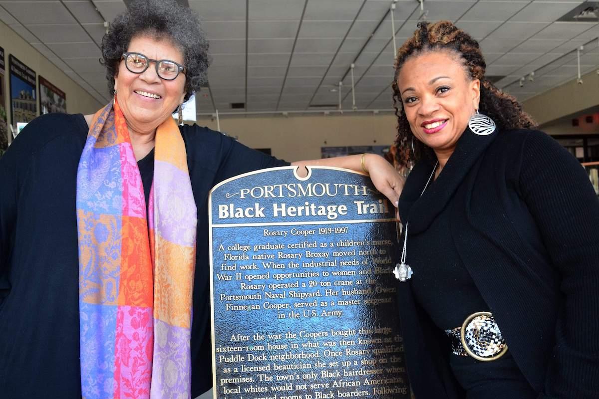 Valerie Cunningham, African American History, Black History, Freedmen's Bureau, U.S. History, KOLUMN Magazine, KOLUMN, KINDR'D Magazine, KINDR'D, Willoughby Avenue, WRIIT, Wriit,