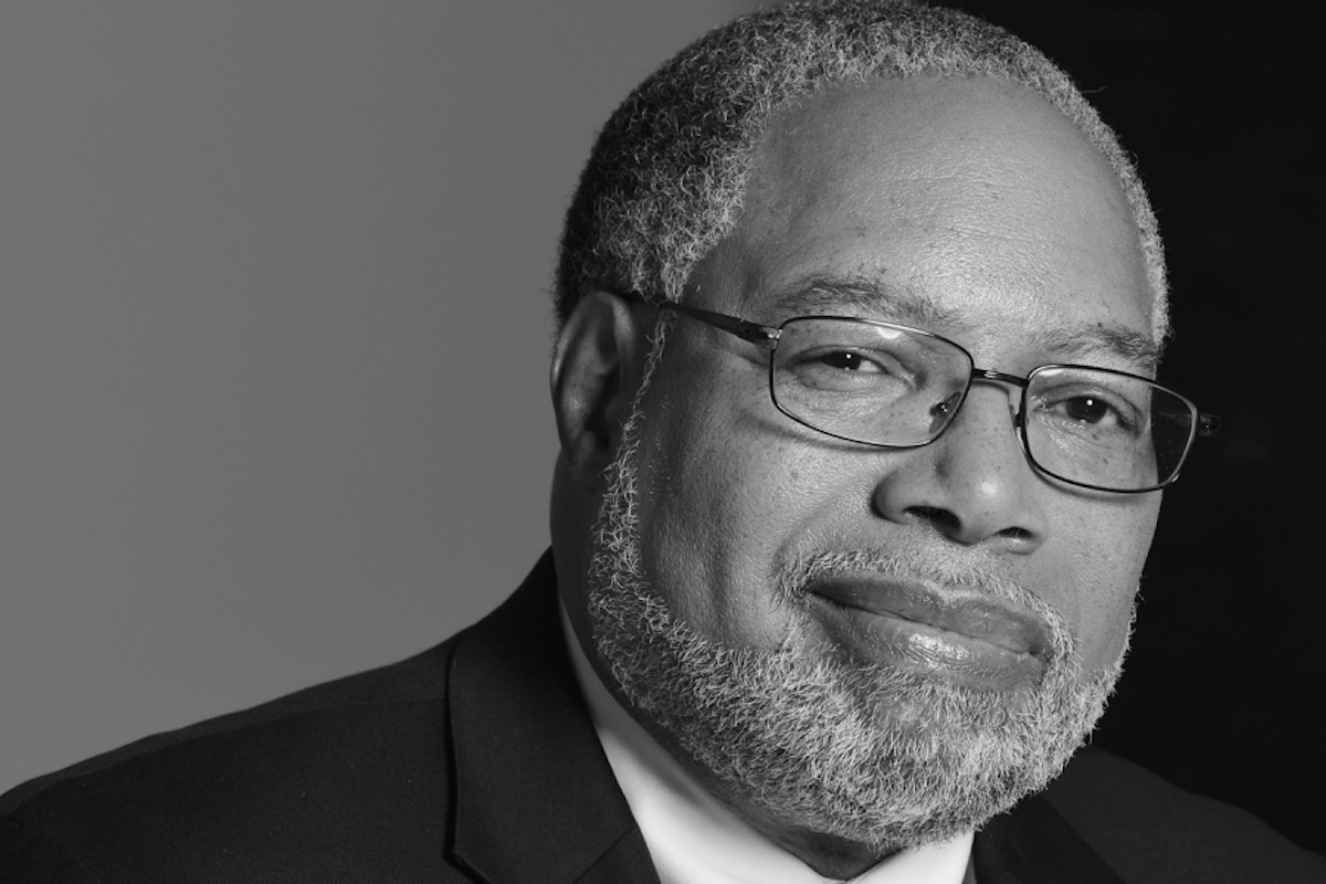 Lonnie Bunch III, African American Museum, Black Museum, National Museum of African American History and Culture, NMAAHC, Blacksonian, KOLUMN Magazine, KOLUMN, KINDR'D Magazine, KINDR'D, Willoughby Avenue, WRIIT,
