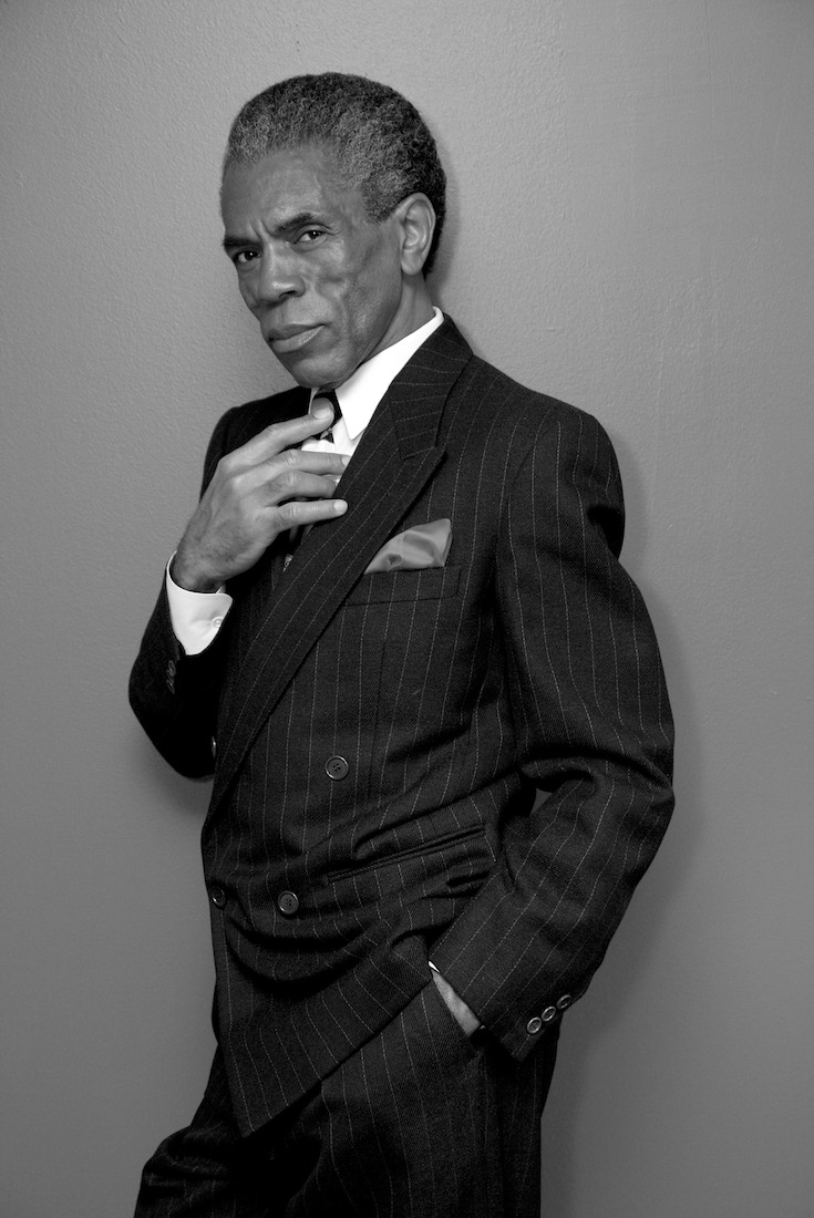 André De Shields, African American Theater, Black Theater, African American Actor, KOLUMN Magazine, KOLUMN, KINDR'D Magazine, KINDR, WRIIT, Wriit,