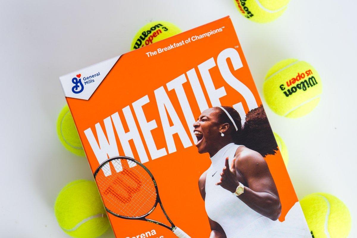 Serena Williams, Althea Gibson, African American Athlete, Black Athlete, African American Sport, Black Sports, KOLUMN Magazine, KOLUMN, KINDR'D Magazine, KINDR'D, Willoughby Avenue, WRIIT, Wriit,