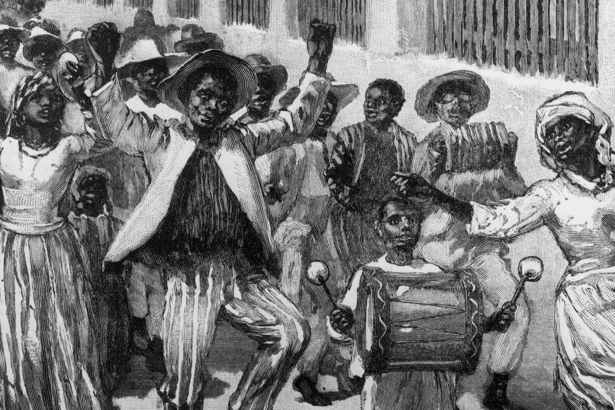 Breffu, Slave Revolt, KOLUMN Magazine, KOLUMN, KINDR'D Magazine, KINDR'D, Willoughby Avenue, WRIIT, Wriit,