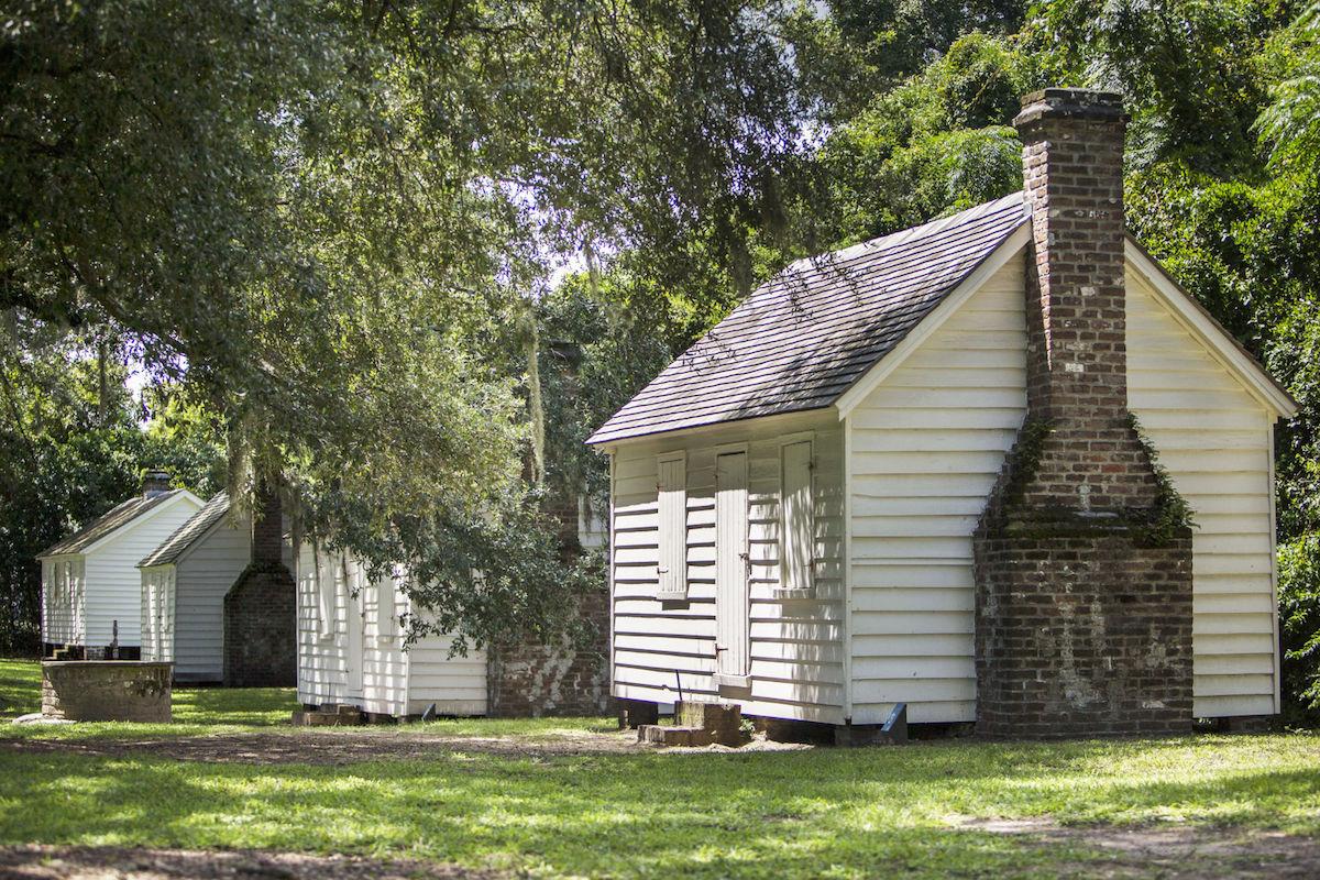 African American History, Black History, Charleston SC, Charleston Historic Sites, American Slavery, Slavery, KOLUMN Magazine, KOLUMN, KINDR'D Magazine, KINDR'D, Willoughby Avenue, WRIIT, Wriit,