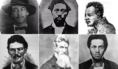 African American History, Black History, Black History Month, African American History Month, American History, KOLUMN Magazine, KOLUMN, KINDR'D Magazine, KINDR'D, Willoughby Avenue, WRIIT,