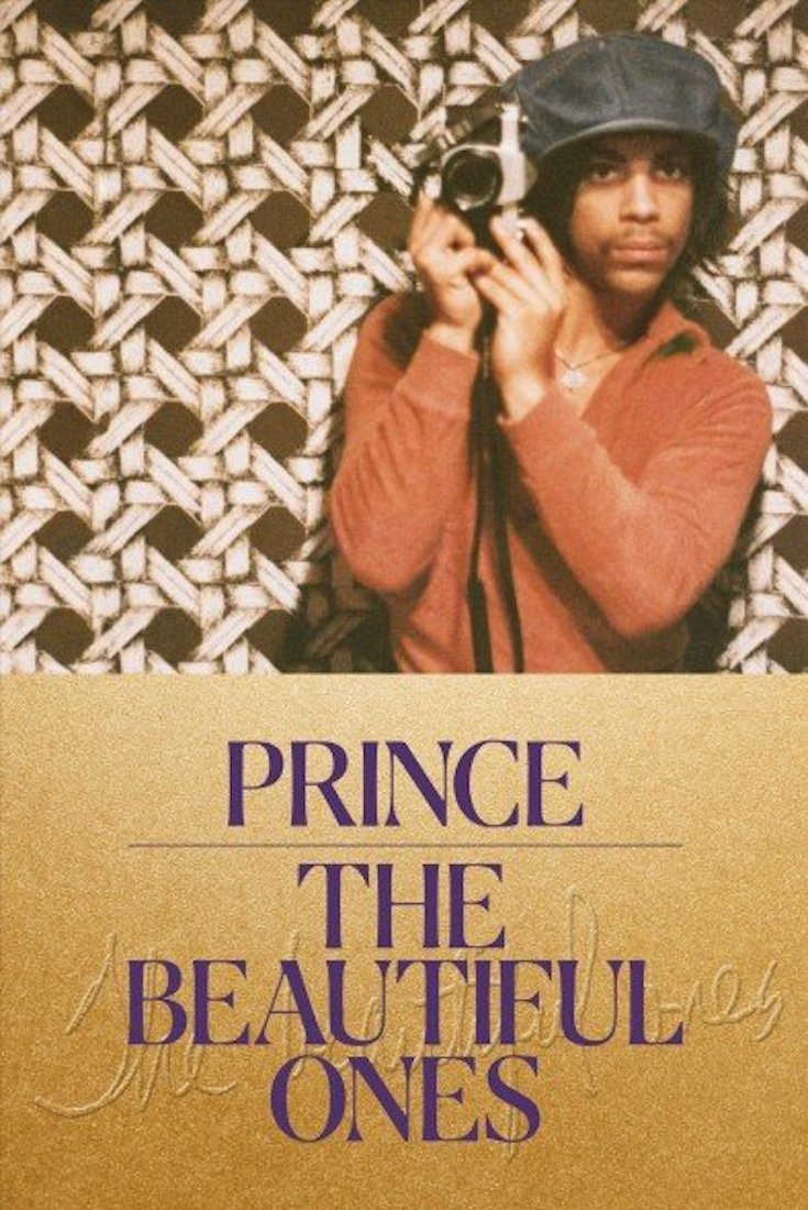 Prince, Prince Rogers Nelson, African American History, Black History, KOLUMN Magazine, KOLUMN, KINDR'D Magazine, KINDR'D, Willoughby Avenue, WRIIT, Wriit,