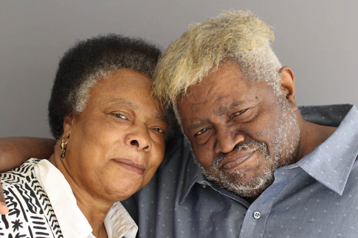 StoryCorps, Winfred Rembert, Patsy Rembert, African American History, Black History, Black History Month, African American History Month, American History, KOLUMN Magazine, KOLUMN, KINDR'D Magazine, KINDR'D, Willoughby Avenue, WRIIT,