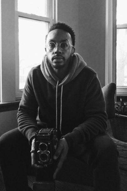 Adrian Octavius Walker, Ferguson Civil Unrest, Ferguson Riots, African American Art, Black Art, African American Activist, African American Photography, KINDR'D Magazine, KINDR'D, KOLUMN Magazine, KOLUMN, Willoughby Avenue, WRIIT,