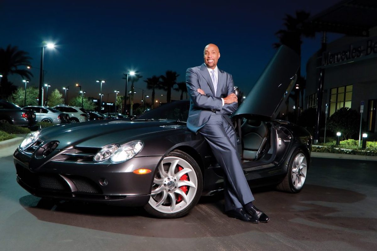 Boyland Auto Group, Dorian Boyland, African American Entrepreneur, Black Entrepreneur, African American Business, Black Business, #BuyBlack, Buy Black, Black Owned Car Dealership, KOLUMN Magazine, KOLUMN, KINDR'D Magazine, KINDR'D, Willoughby Avenue, Wriit,
