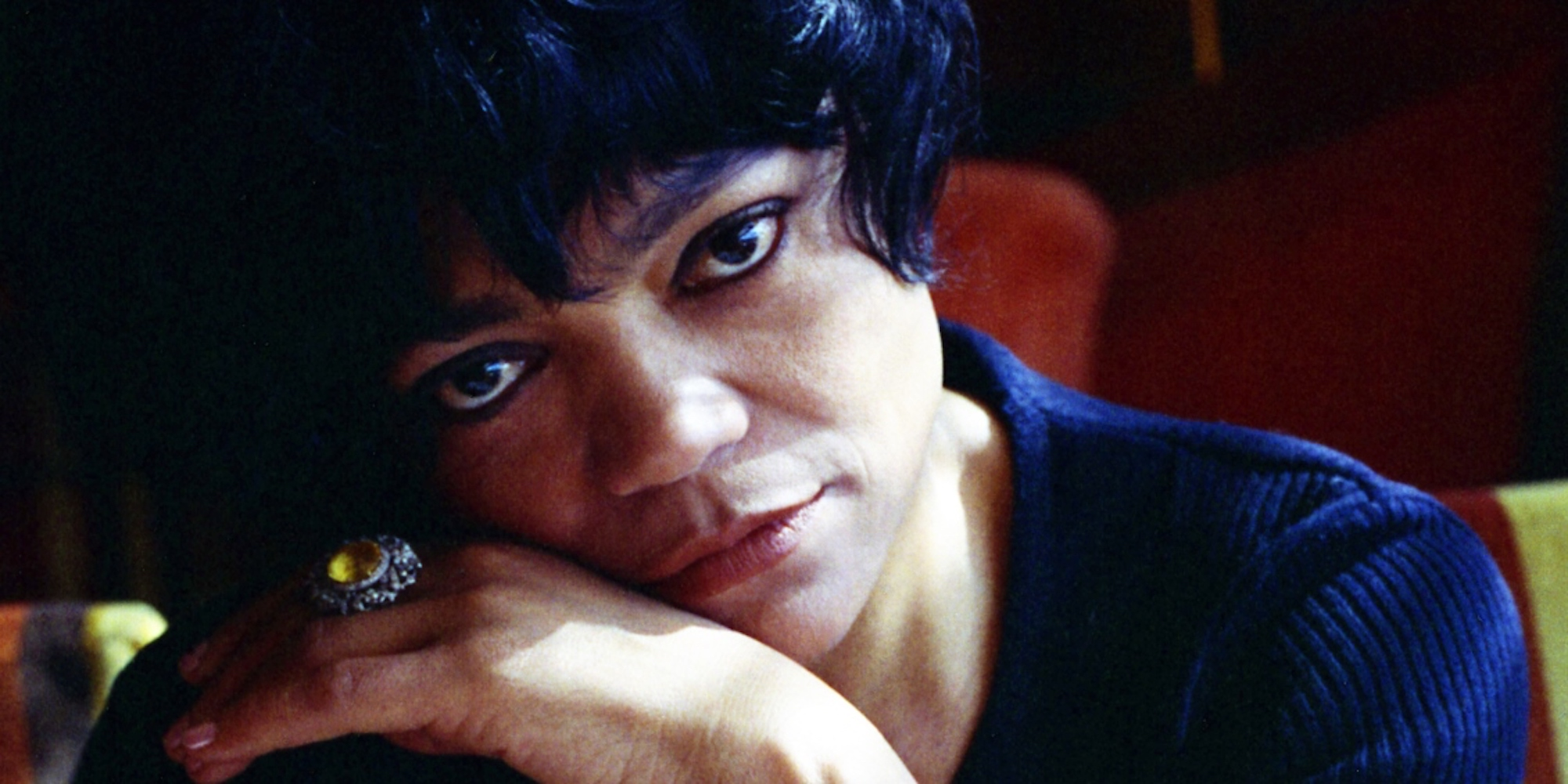 Eartha Kitt, African American Entertainer, Black Entertainer, KOLUMN Magazine, KOLUMN, KINDR'D Magazine, KINDR'D, Willoughby Avenue, Wriit,