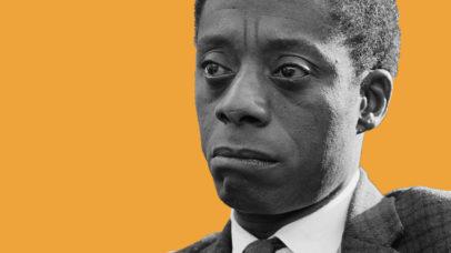 James Baldwin, African American Literature, African American Books, Black Literature, Black Books, African American Activist, Black Activist, KOLUMN Magazine, KOLUMN, KINDR'D Magazine, KINDR'D, Willoughby Avenue, Wriit,
