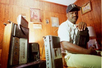 James Radio Kennedy, African American History, Black History, KOLUMN Magazine, KOLUMN, KINDR'D Magazine, KINDR'D, Willoughby Avenue, Wriit,