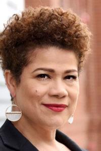 Julia Mejia, African American Vote, African American Politics, Black Vote, Black Politics, KOLUMN Magazine, KOLUMN, KINDR'D Magazine, KINDR'D, Willoughby Avenue, WRIIT, Wriit, The Five Fifths,