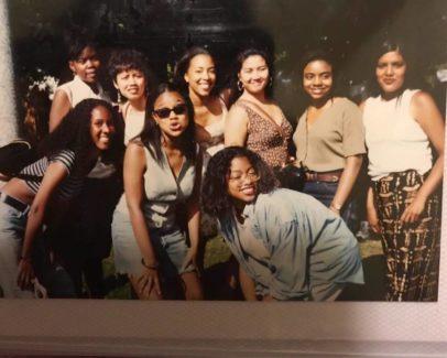 Oakland, Lake Merritt, African American Community, Black Community, KOLUMN Magazine, KOLUMN, KINDR'D Magazine, KINDR'D, Willoughby Avenue, Wriit,