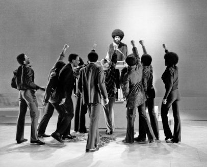 Muhammad Ali, African American Icon, Black Icon, African Athlete, Black Athlete, KOLUMN Magazine, KOLUMN, KINDR'D Magazine, KINDR'D, Willoughby Avenue, Wriit,
